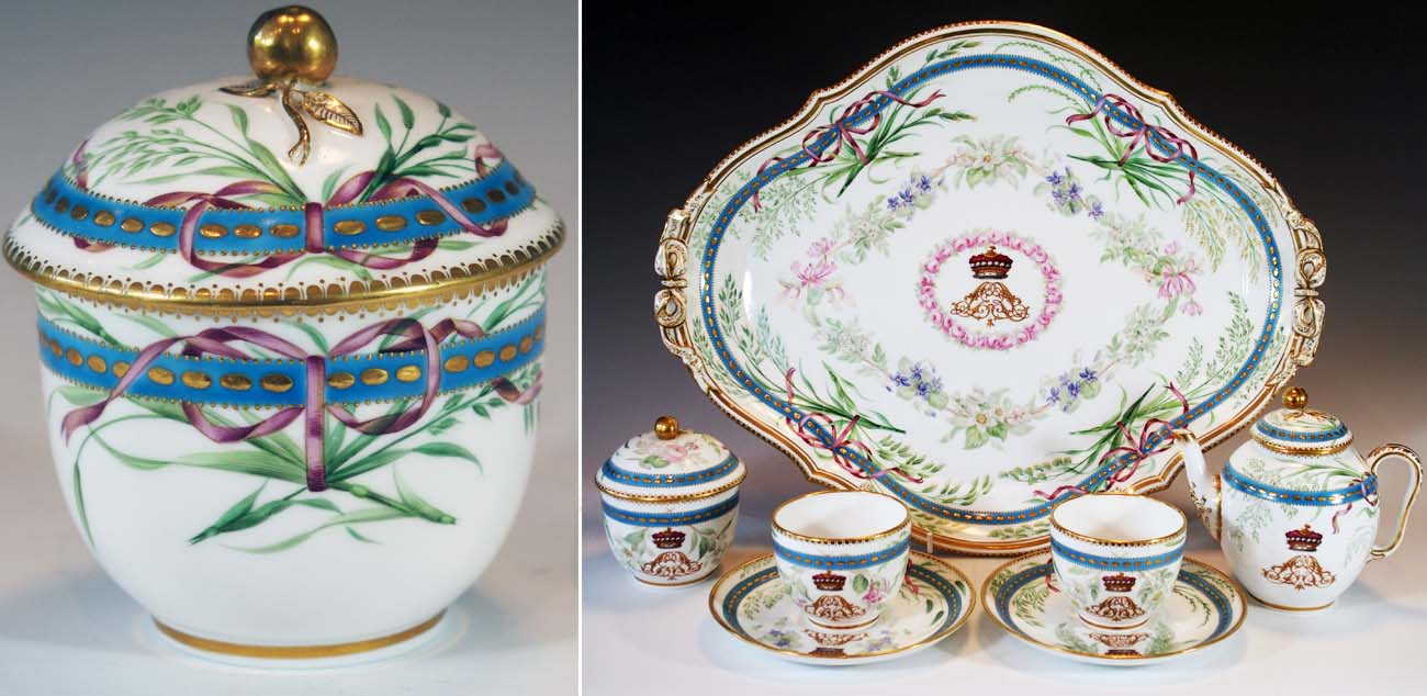 Article_Firle_Royal_Worcester_Tea_Set2