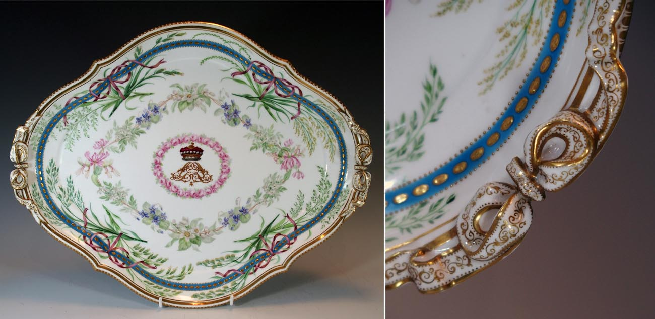 Article_Firle_Royal_Worcester_Tea_Set_DETAIL