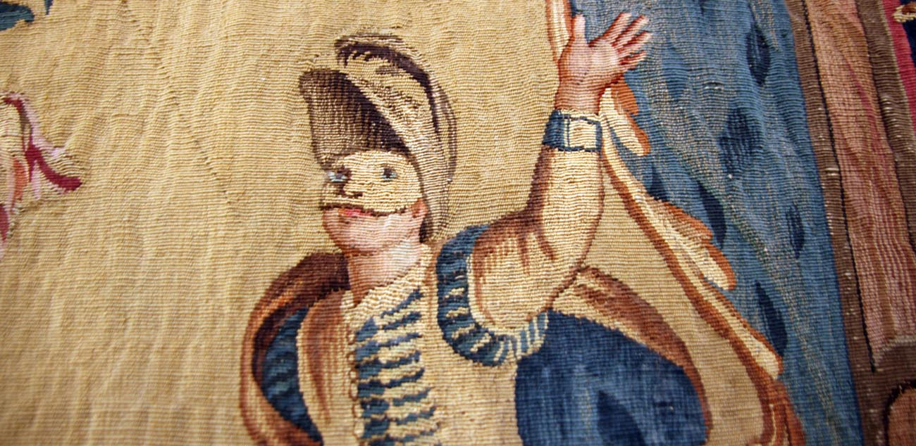 Article_Tapestry_Figure
