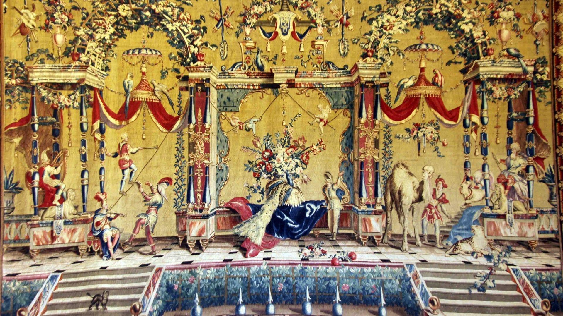 Article_Tapestry_Main_FULL